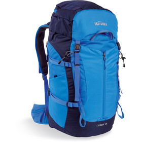 Tatonka Cebus 45 Backpack blue
